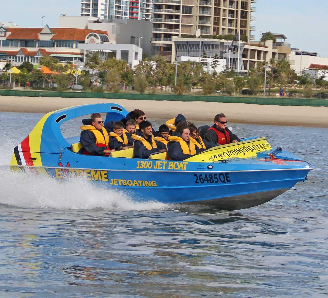 Extreme-Jet-Boat-Gold-Coast
