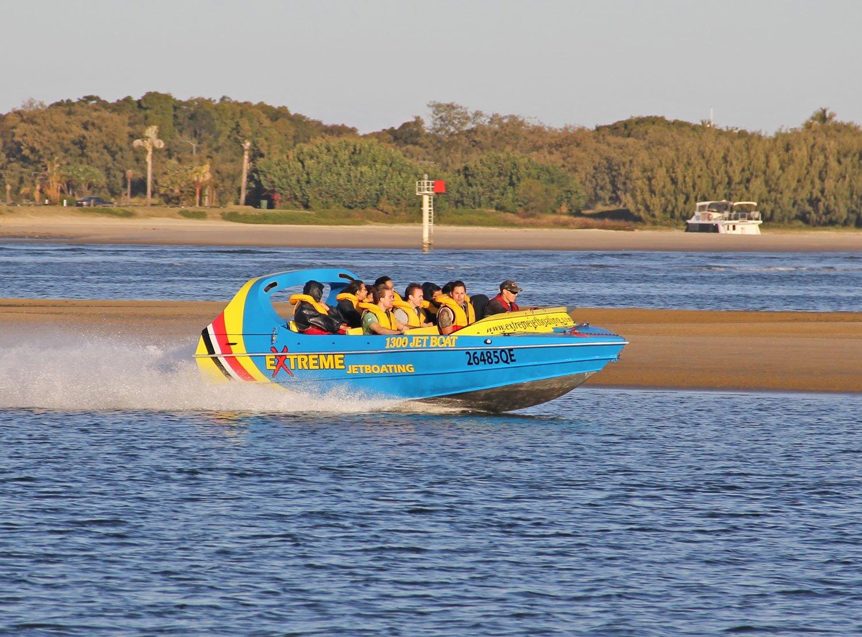 Extreme-Jet-Boat1
