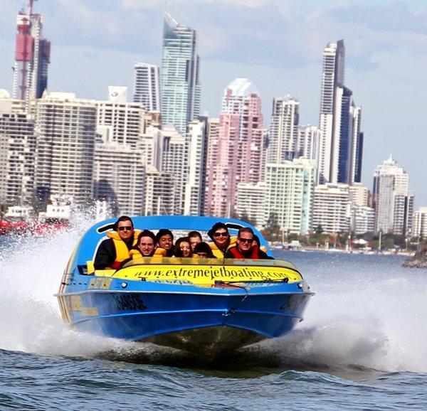 Extreme-Jet-Boating-Surfers-Paradise