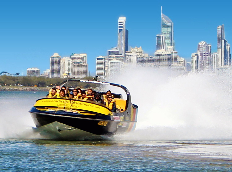 Gold-Coast-Jet-Boat