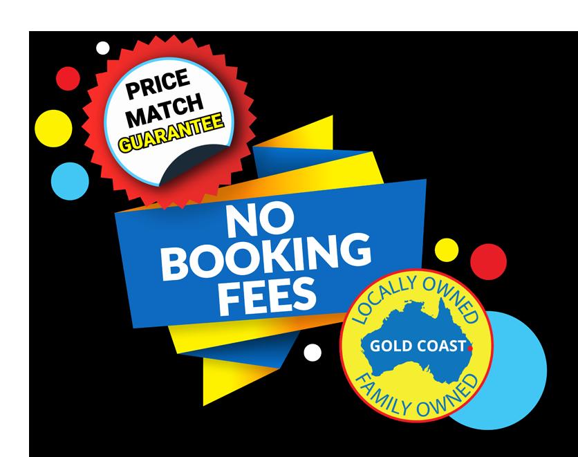 No-Booking-Fees-web